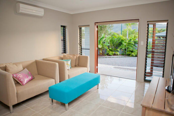 New Home Builder QLD